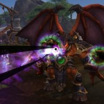 Blood Pact: Patch 6.2 Warlock first thoughts