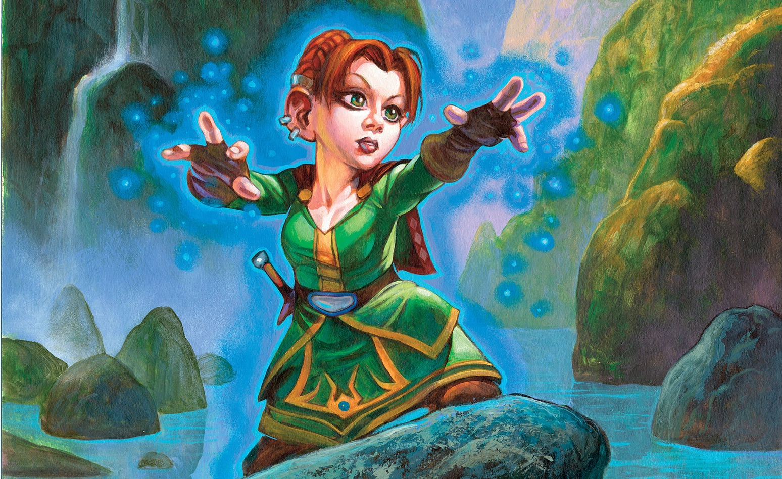 header-sorcerers-apprentice-mage