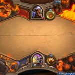 Breakfast Topic: Have you beaten Hearthstone's Blackrock Mountain Adventure?