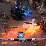 Activision Blizzard moves into eSports, buying MLG