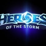 Heroes of the Storm Retail Starter Pack announced