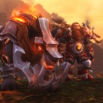 Locked and Loaded: Patch 6.2 hunter preview