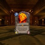 Learn the lore behind Hearthstone's Blackrock Mountain in Lore of the Cards
