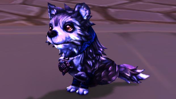 lost netherpup patch 6.2 battle pet header ab