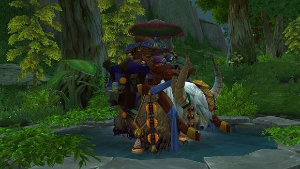 very expensive yak