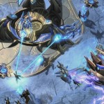 StarCraft 2's ladder season locked, Season 2 begins April 13