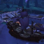 Patch 6.2 Update: Garrison resource requirement for Tanaan Jungle access to be lowered