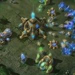 12 arrested in StarCraft 2 eSports match-fixing scandal