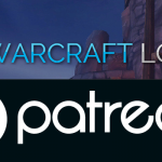 Warcraft Logs looking for funding from Patreon