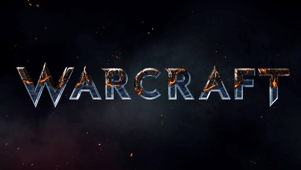 warcraft movie release date pushed to june 2016
