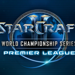 No separate WCS Arena Tickets for BlizzCon 2015