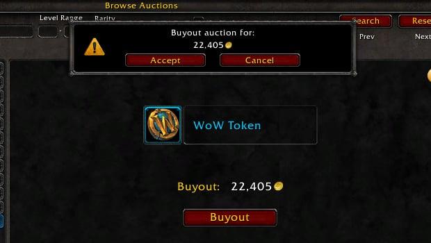 wow-token-buyout-header
