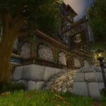 Wowcrendor details the top 10 inns of WoW