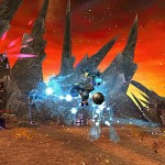 Breakfast Topic: Memories of exploration in WoW