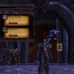 Blizzard releases official Bonus Event and Adventure Guide preview