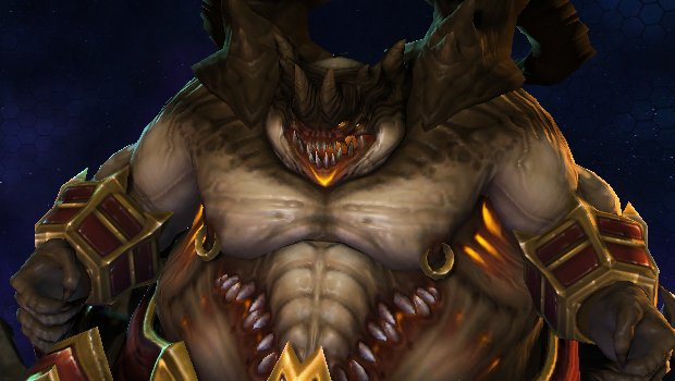 azmodan heroes of the storm