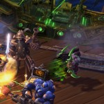 Heroes of the Storm free hero rotation and weekly sales for May 26