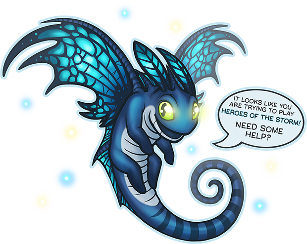 bw_brightwing_png_sml