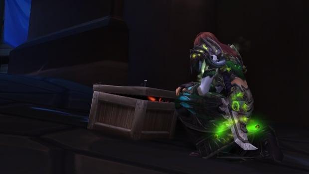 creepy-crate-warlock-pet