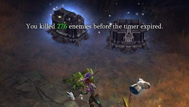 d3-bonus-chest