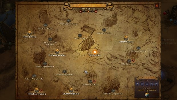 d3-bounty-act-1-map