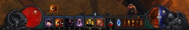 demon-hunter-bar-d3