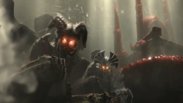 demons-header-mr051815