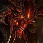 Blizzard warns against trusting Diablo 3 datamining