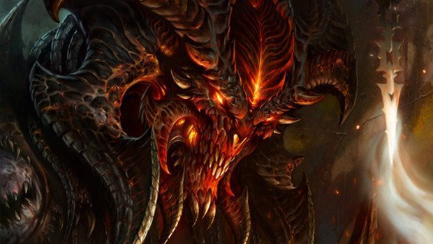Know Your Lore: The Burning Hells