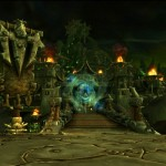Hellfire Citadel raid testing schedule for June 10