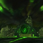 Hellfire Citadel raid testing schedule for May 14-18