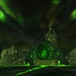 Shifting Perspectives: The patch 6.2 Druid outlook
