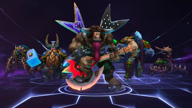 heroes-group-loading-page-header