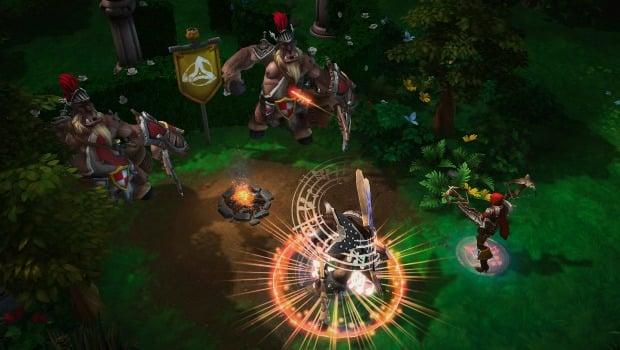 heroes-mercenary-camp-header