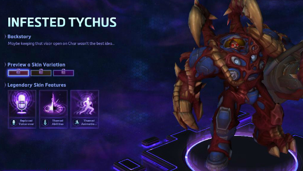 heroes-store-infected-tychus-header