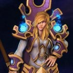 Heroes of the Storm: Assassin heroes guide