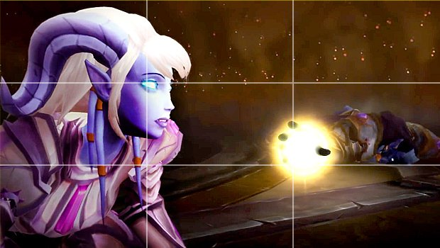 screenshot_guide_thirds_yrel