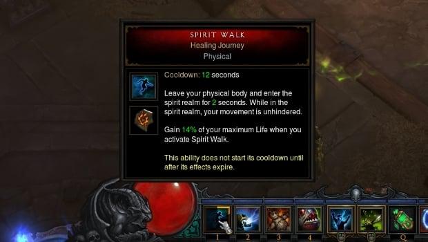 spirit-walk-ability