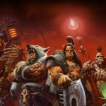 Know Your Lore: The differences in Draenor's Warlords