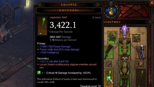 wormwood-weapon