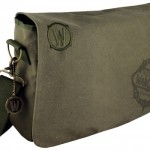 Enter to win a WoW 10 Year Anniversary Messenger Bag