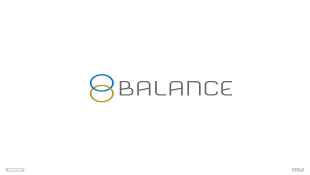 BalanceDruid by DCMJS