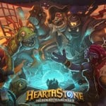 Coin flips alleged to decide winners in NVIDIA Hearthstone tournament