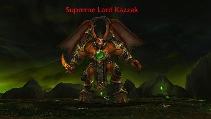 Kazzak Header Better