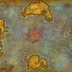 Know Your Lore: The Legion and the War of the Ancients