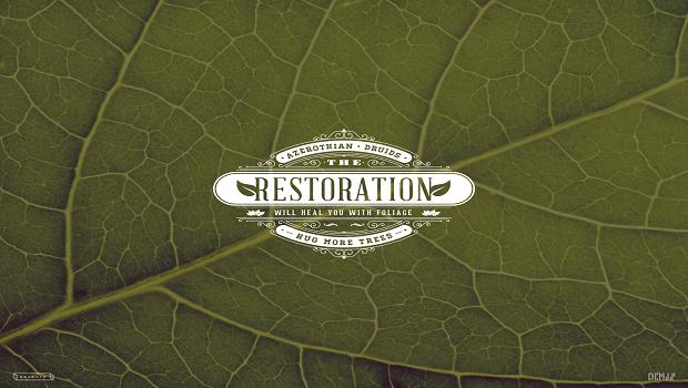 Kotor 2 restoration patch 18