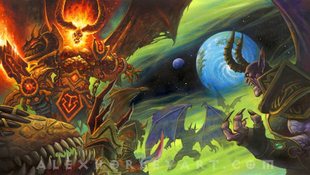 Sargeras-Army-Header-mr060115