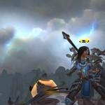 Plaguebearer: Tier 18 set bonuses for Death Knights