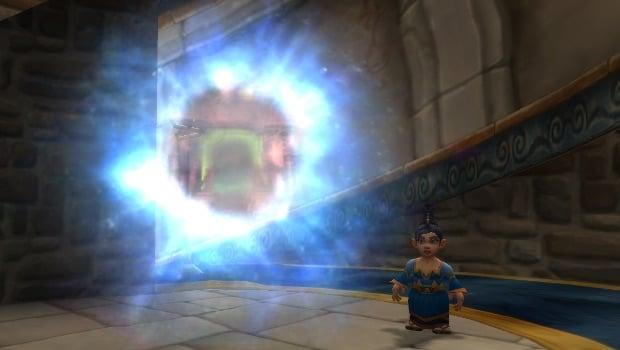 blasted lands portal stormwind header