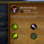 Blood Pact: Demonology and patch 6.2